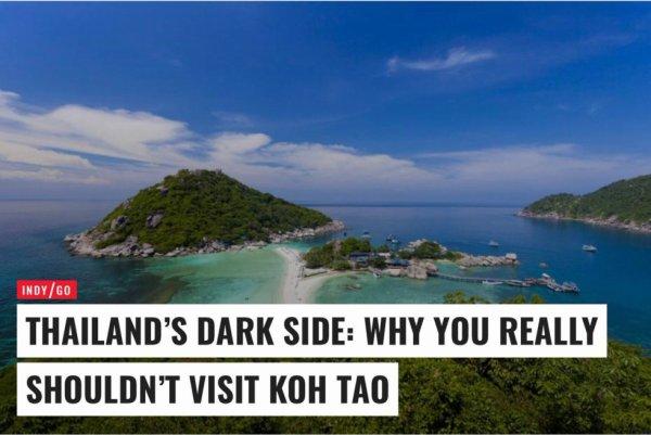 VISITE  THAILAND