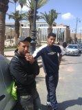 Photo de karim-lolo155
