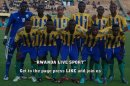 Photo de RWANDAFOOTBALL