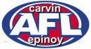 SC Noyelles Godault A - AFL Epinoy Carvin , 3ème Journée de Championnat Excellence Ufolep