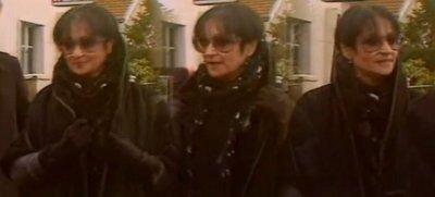 Barbara 1986
