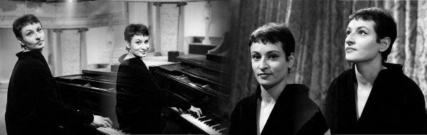 Barbara 1960