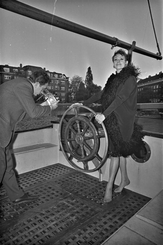 Barbara 1965