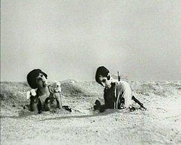 """""""Au lieu d'expliquer les images, on ferait mieux de les accepter comme elles sont."""" Luis Buñuel"""