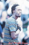 Photo de Gael-Monfils-Source