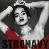 Stronavy