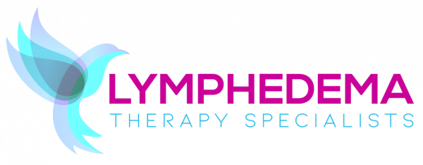 Lymphedema Therapy Clinic