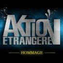 Photo de AktionEtrangere