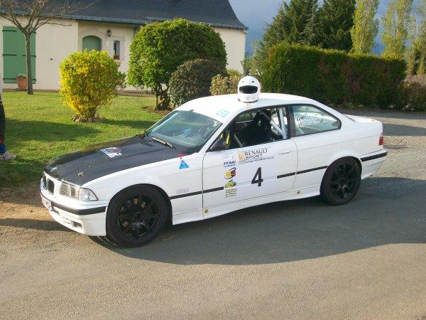 Subaru Des Sources >> Blog de RallyeLoireAtlantique44 - Page 250 - Rallye Loire ...