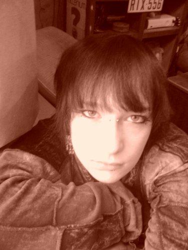 Blog de esprit-feerique