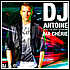 » Ma Chérie ~ Dj Antoine ft. The Beat Shakers