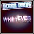 » Whatever (Encore et Encore) ~ Ocean Drive