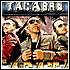 » Tacabro ~ Tacata