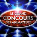 Photo de LeGrandConcoursVirtuel