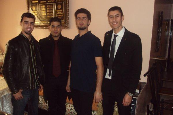 La9ja  f   11/12/2010