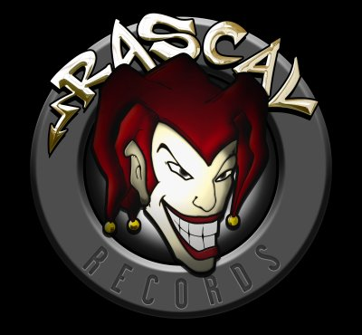 DJ Rascal™ ♚ Rascal Records™