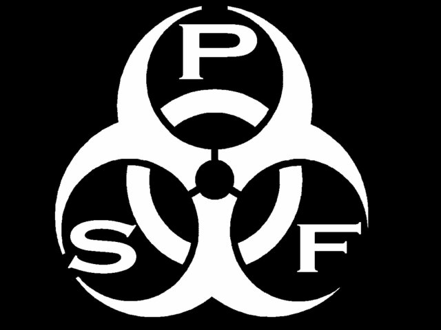 Blog de PsF-974
