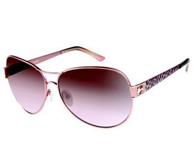 Lunettes de soleil Guess - Guess Eyewear Melinda - Tendance Mode Femme 2216746785e5