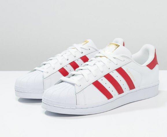 Adidas Originals Superstar Foundation Baskets Basses Prix Zalando 9b4zteUR
