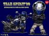 Team-Spirit89