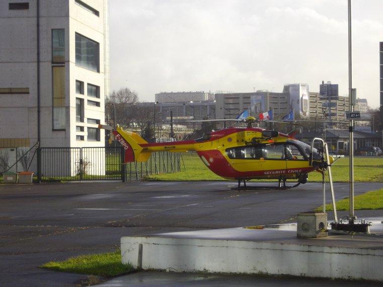 Base de Paris le 19/12/2013 ( mes photos )