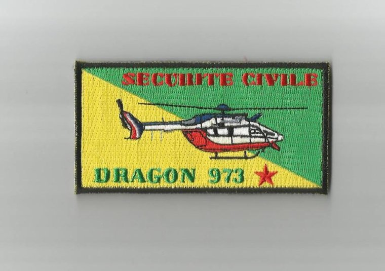 Dragon 973