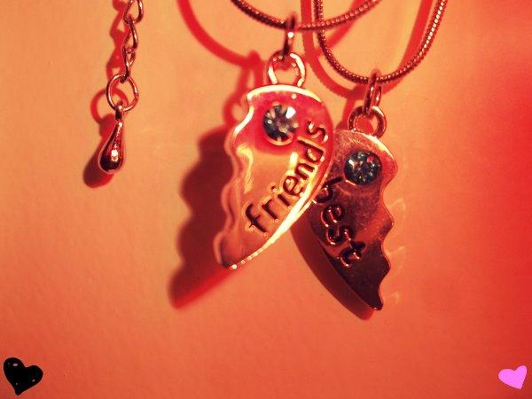 - L'amour donne des ailes ! ♥ - T'as cru que l'amour c'etait redbull? !