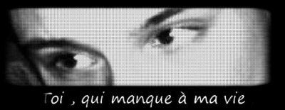 : Un ange partit trop tot. , Meilleur ami : Sache que dans mon coeur,tu es toujours la.♥♥