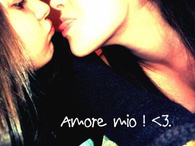 ; Toi,0ui,TOI ! , Je t'aime plus que tout au monde !