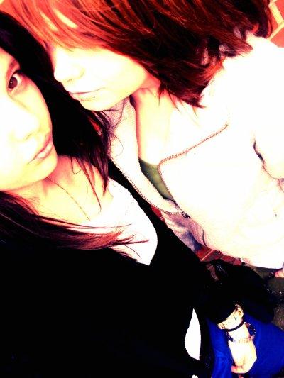 ; Te amo , Te amo ! ♥.