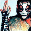 Photo de ReyMysterio-officiel