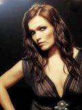 Photo de World-of-Nightwish