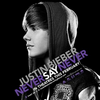 Never say never. ♥