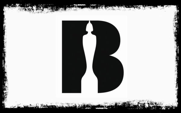 Bonus: Brit Award