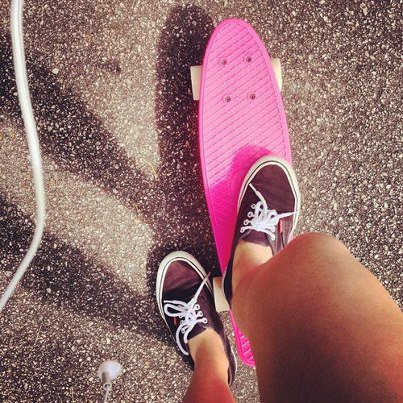 I just need summer