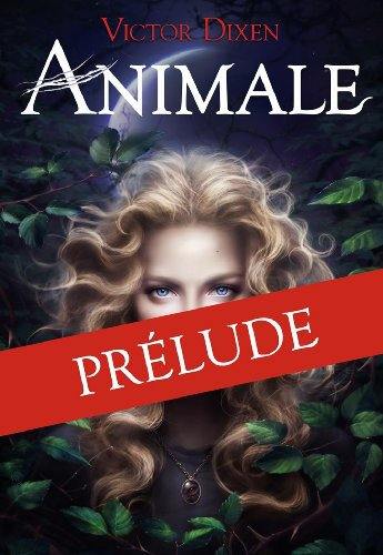 Animale : Prélude.