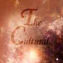 Photo de TheCultural