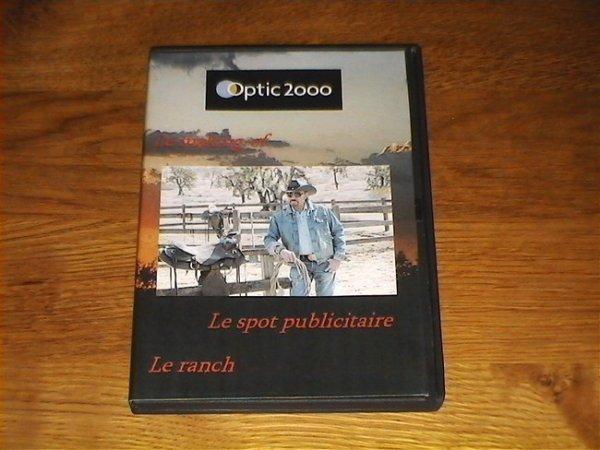 Pub Optic 2000