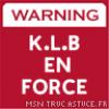 KLB460