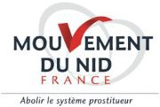 "Association ""Mouvement du Nid France """