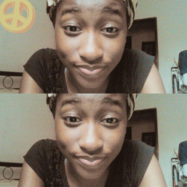 Heey ouii jee viis daans laa simplicité#Love myself:-)