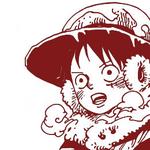 Aori-dessins