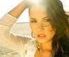 Demi Lovato - skyscraper (2011)