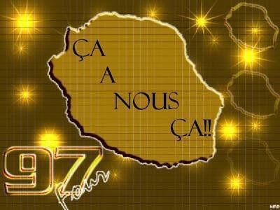 mon adresss msn :smoki440@hotmail.fr