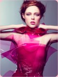Photo de Sublime-Coco-Rocha