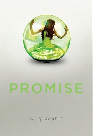 Promise: tome 1