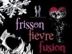 La saga Frisson !
