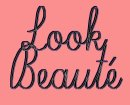 Photo de Look-Beaute