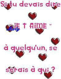 amour.................. <3<3<3<3<3<3<3<3<3<3<3