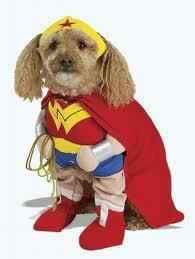 superman, le roi des bananes !!!